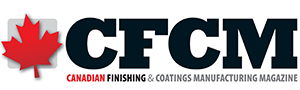 Canadian Finishing and Coatings Manufacturing